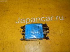 Тормозные колодки Toyota Crown majesta UZS186 3UZ-FE Фото 2