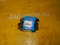 Тормозные колодки TOYOTA CROWN GRS180 4GR-FSE Фото 2