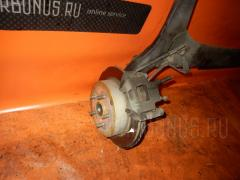 Балка подвески Toyota Vista SV50 3S-FSE Фото 4