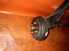 Балка подвески Toyota Starlet EP91 4E-FE Фото 3