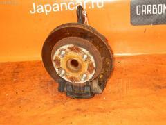 Ступица DAIHATSU BOON M300S 1KR-FE Фото 2