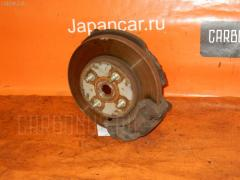 Ступица Mitsubishi Lancer cedia wagon CS5W 4G93 Фото 2