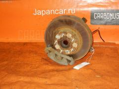 Ступица Subaru Impreza wagon GG3 EJ15 Фото 3