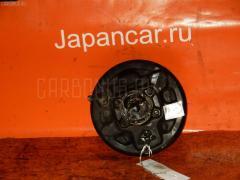 Тормозной барабан TOYOTA PASSO QNC10 K3-VE Фото 2