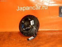 Ступица Toyota Passo QNC10 K3-VE Фото 2