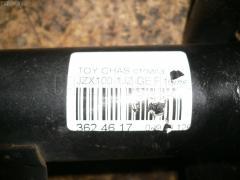 Стойка амортизатора Toyota Chaser JZX100 1JZ-GE Фото 3