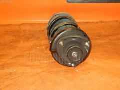 Стойка амортизатора Honda Stepwgn RF2 Фото 1