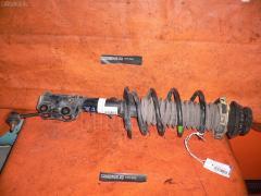 Стойка амортизатора HONDA AIRWAVE GJ1 L15A Фото 1