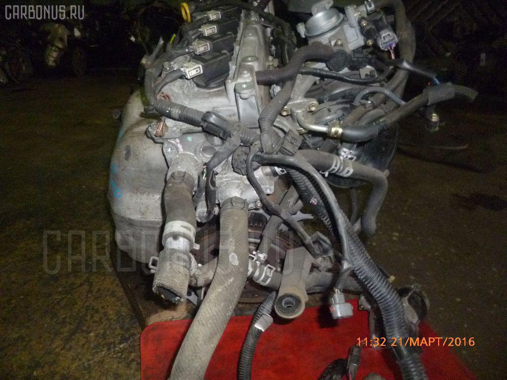 Двигатель TOYOTA DUET M101A K3-VE Фото 14