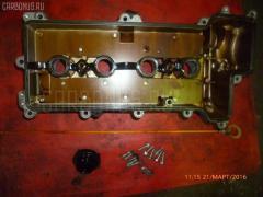 Двигатель TOYOTA DUET M101A K3-VE Фото 3