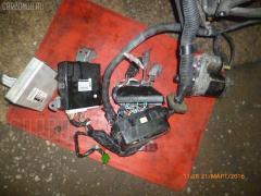 Двигатель TOYOTA DUET M101A K3-VE Фото 4