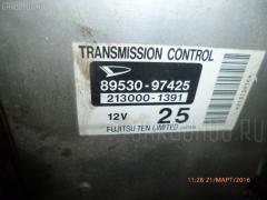 Двигатель TOYOTA DUET M101A K3-VE Фото 7