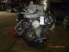Двигатель TOYOTA DUET M101A K3-VE Фото 6