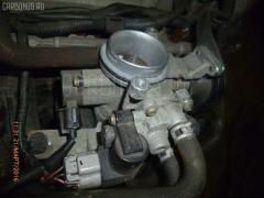 Двигатель TOYOTA DUET M101A K3-VE Фото 10