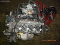 Двигатель TOYOTA DUET M101A K3-VE Фото 13