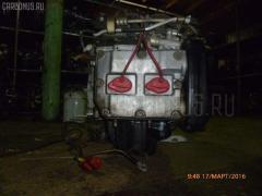 Двигатель Subaru Legacy wagon BH9 EJ254 Фото 11