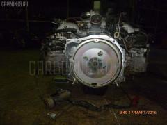 Двигатель Subaru Legacy wagon BH9 EJ254 Фото 15