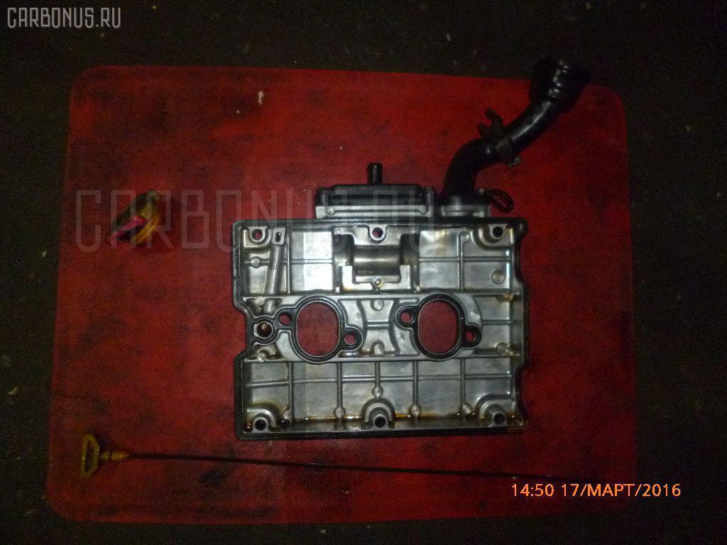 Двигатель SUBARU LEGACY BC5 EJ20T Фото 4