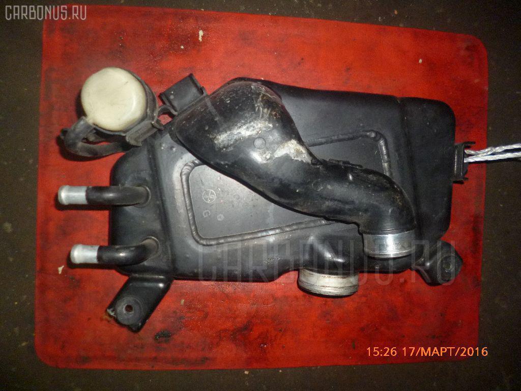 Двигатель SUBARU LEGACY BC5 EJ20T Фото 9