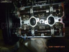 Двигатель Subaru Legacy BC5 EJ20T Фото 3