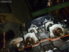 Двигатель Subaru Legacy BC5 EJ20T Фото 2