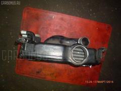 Двигатель Subaru Legacy BC5 EJ20T Фото 10