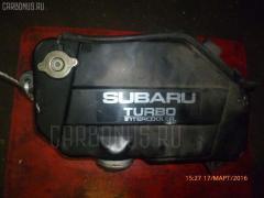 Двигатель Subaru Legacy BC5 EJ20T Фото 11