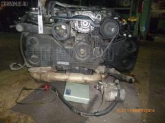 Двигатель Subaru Legacy BC5 EJ20T Фото 12