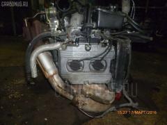 Двигатель Subaru Legacy BC5 EJ20T Фото 14