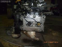 Двигатель Subaru Legacy BC5 EJ20T Фото 15