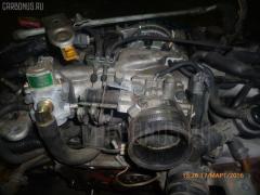 Двигатель Subaru Legacy BC5 EJ20T Фото 16