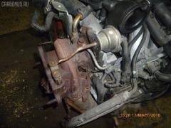 Двигатель Subaru Legacy BC5 EJ20T Фото 19