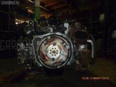 Двигатель Subaru Legacy BC5 EJ20T Фото 20