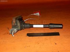 Катушка зажигания Mitsubishi Dion CR5W 4G93 Фото 2
