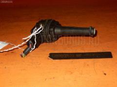 Катушка зажигания VOLVO V70 II SW B5244S2 Фото 1