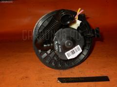 Мотор печки Nissan Note E11 Фото 2