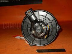 Мотор печки HONDA ACCORD WAGON CF6 Фото 2