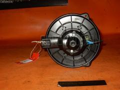 Мотор печки HONDA MOBILIO GB2 Фото 2