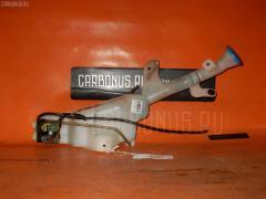 Бачок омывателя Honda Mobilio GB2 Фото 1