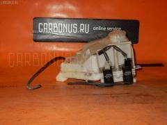 Бачок омывателя Mitsubishi Pajero io H77W Фото 3