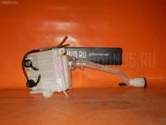 Бачок омывателя TOYOTA ISIS ANM10G Фото 1