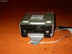 Блок управления электроусилителем руля HONDA ACCORD WAGON CM2 K24A Фото 2