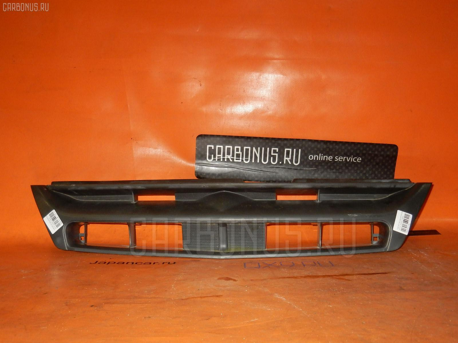 Решетка радиатора NISSAN AD WAGON VY11. Фото 5