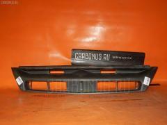 Решетка радиатора Nissan Ad wagon VY11 Фото 3