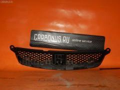Решетка радиатора Honda Accord wagon CF6 Фото 3