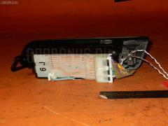 Блок упр-я стеклоподъемниками NISSAN PRIMERA QP11 Фото 3