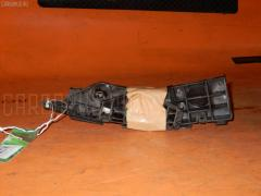 Крепление бампера TOYOTA IPSUM ACM26W Фото 1