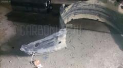 Подкрылок Nissan Wingroad WHNY11 QG18DE Фото 1