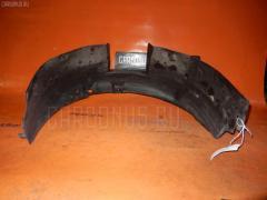 Подкрылок на Opel Vita W0L0XCF68 Z14XE W0L0XCF6814291492 6101332, Переднее Правое расположение