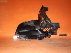 Подкрылок Toyota Mark ii JZX105 1JZ-GE Фото 1